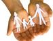 Famiglie Accoglienti